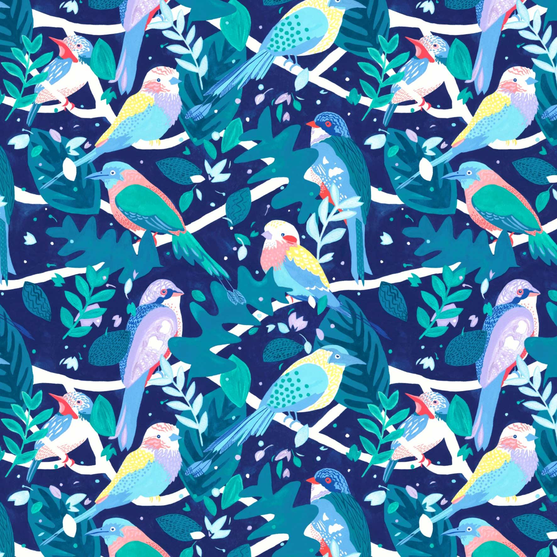 Caribbean-Birdy-1