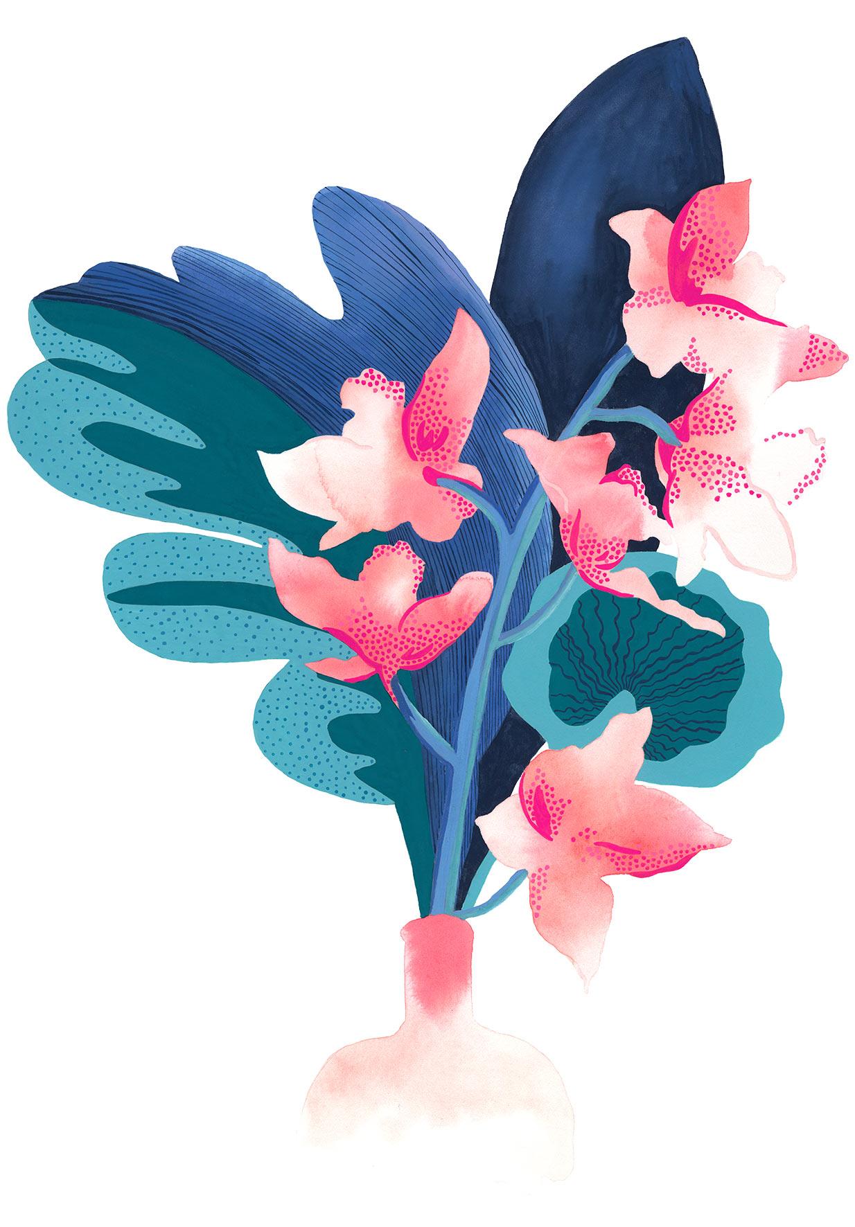 A3-Orchid-Burst-1