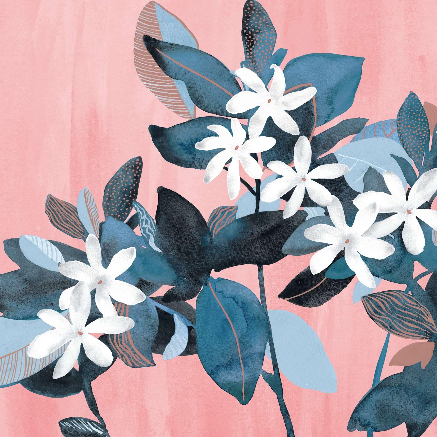 Tahitian-Flower-1