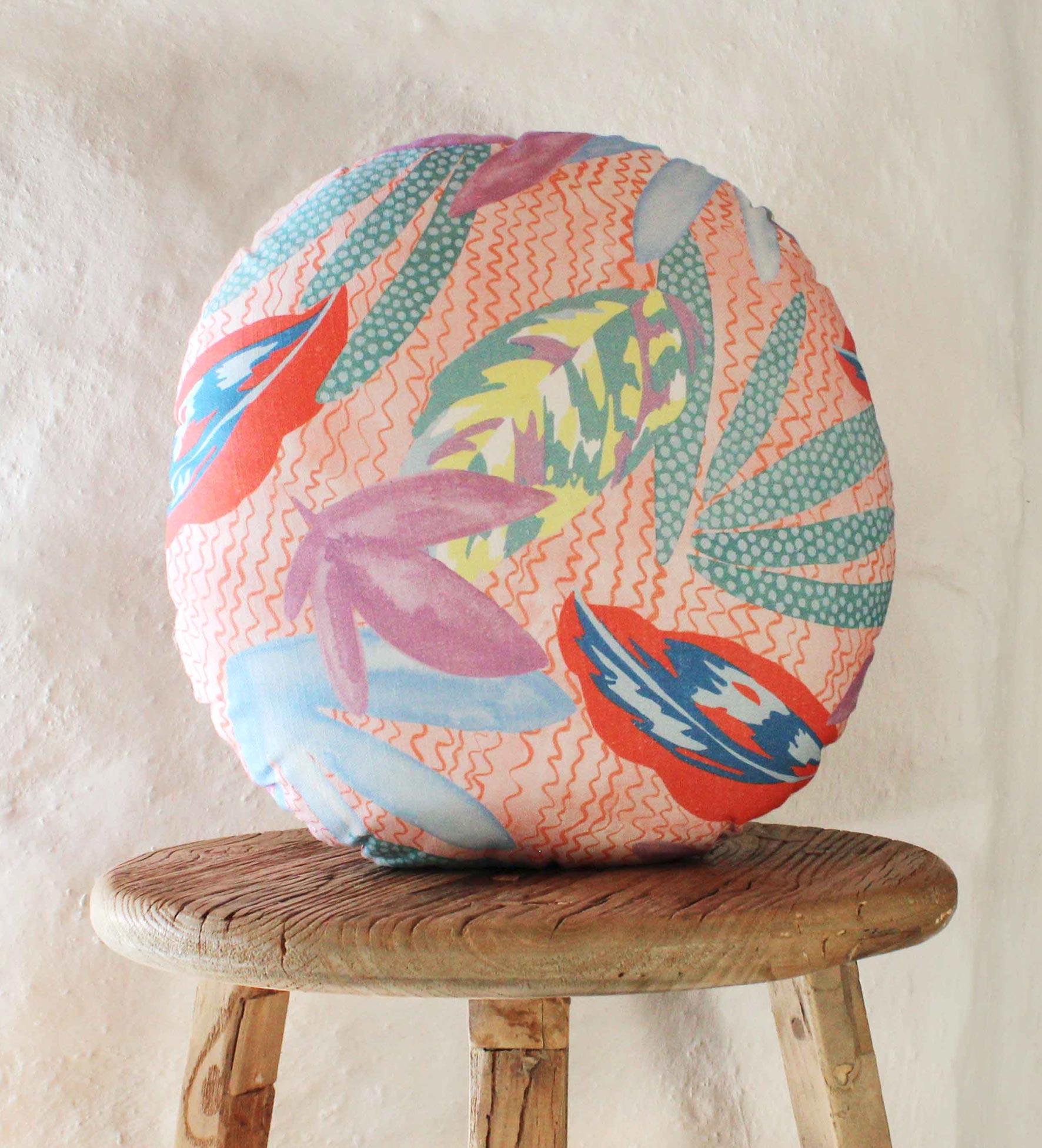 Amazon-cushion