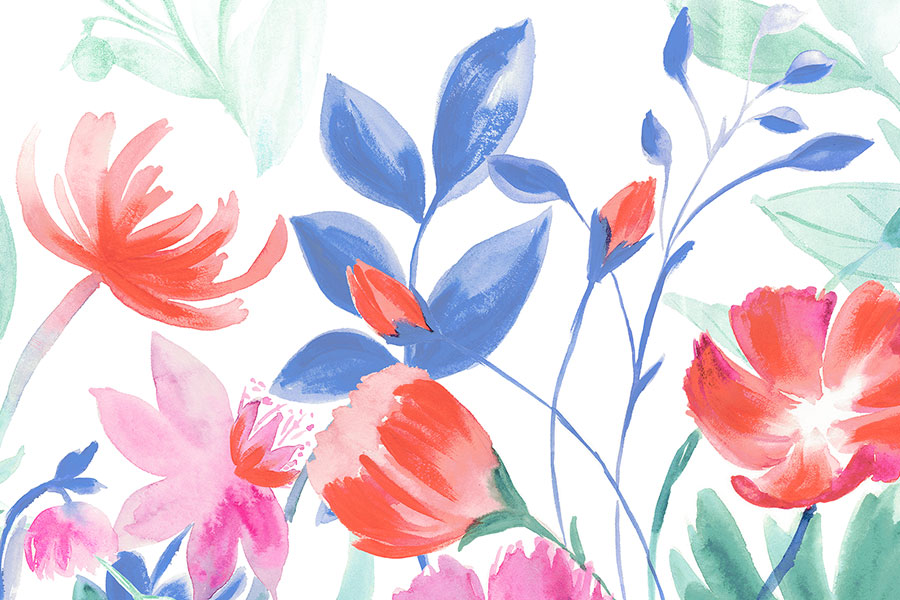 Whimsical-Floral-large