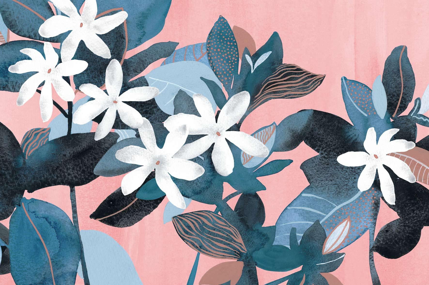 Tahitian-Flower-3