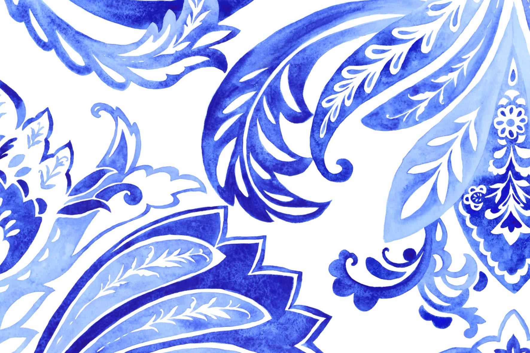 watercolour-damask-2