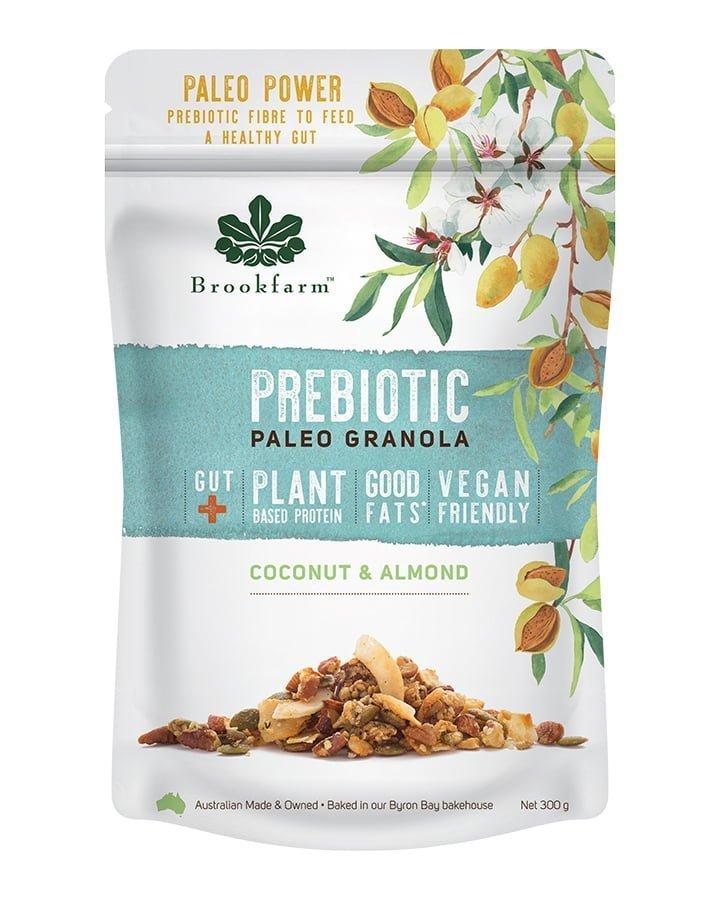 Granola-Paleo-Prebiotic-330g-720×900-1