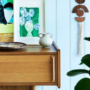 Begonia-Painting-Georgie-Daphne
