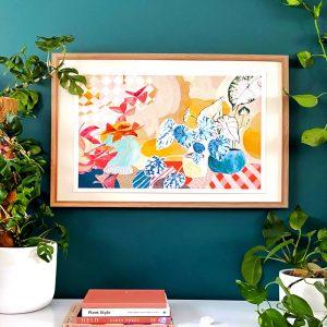 Collectors-Corner-print-Georgie-Daphne