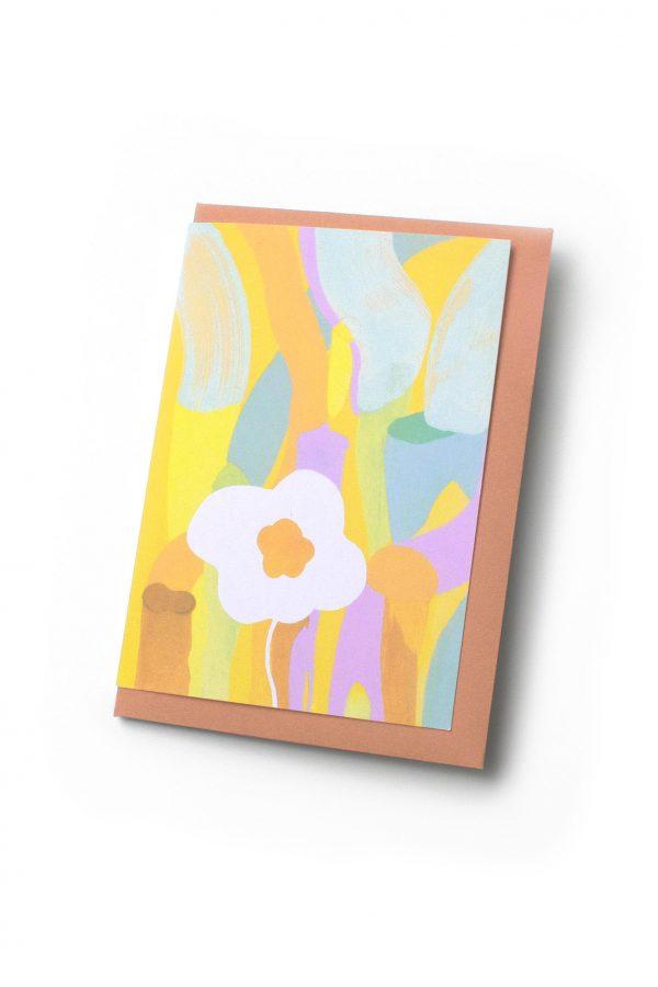 Dream-gift-card-George-Daphne