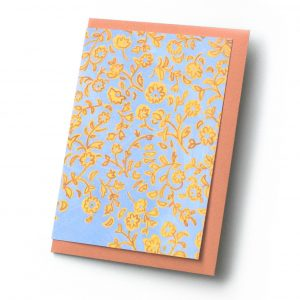 Fields-gift-card-George-Daphne
