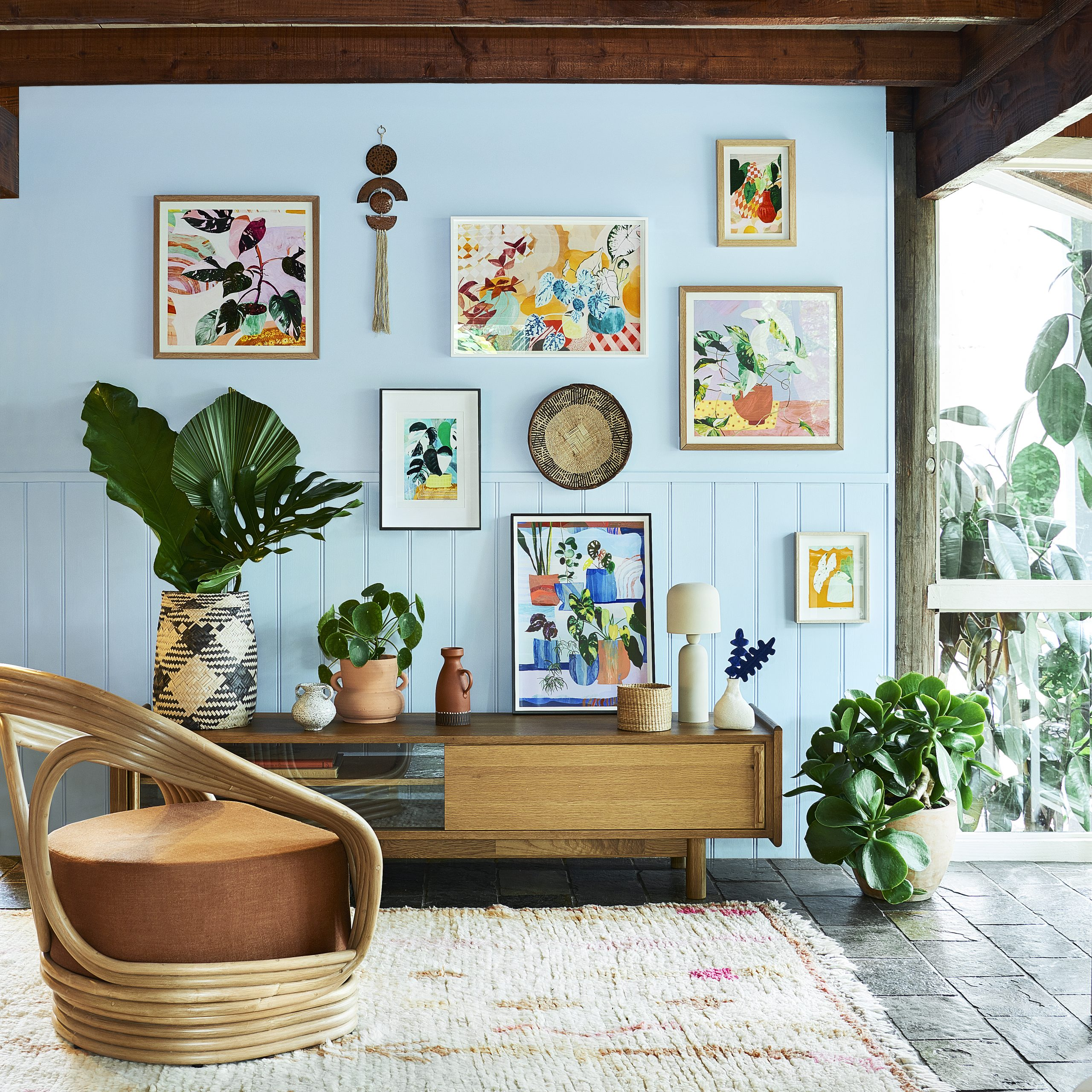 gallery-wall-image
