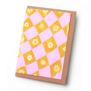 Petal-gift-card-George-Daphne