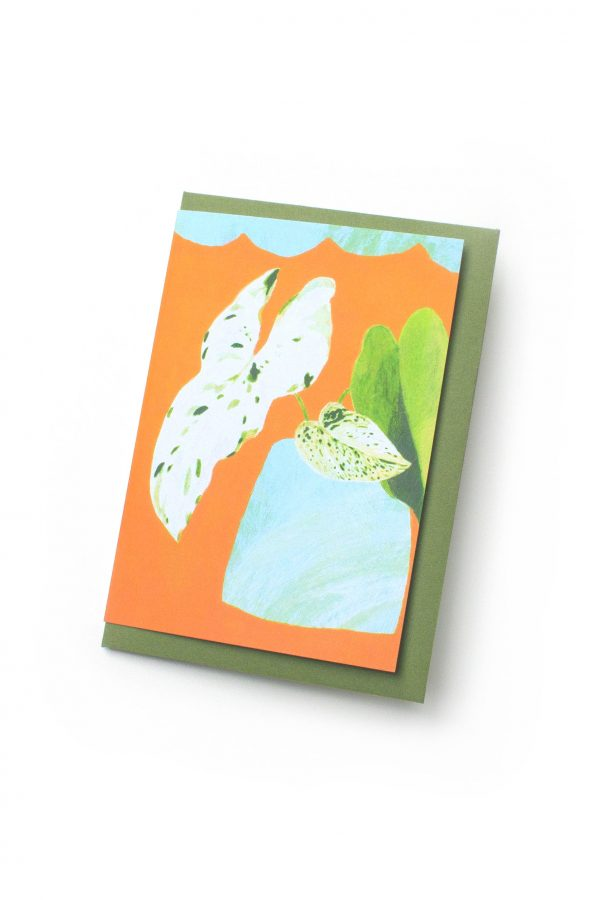 Philodendron-card-George-Daphne