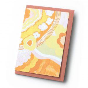 Sunshine-card-George-Daphne