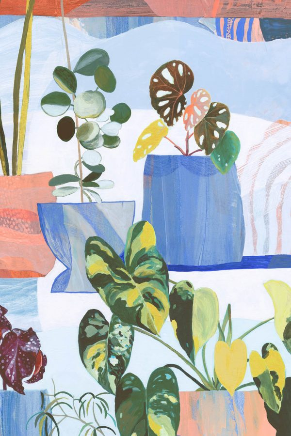 plant-shelfie-painting-Georgie-Daphne
